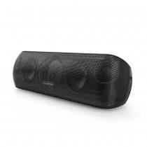 【ANKER】SoundCore Motion+ 藍牙喇叭-黑色