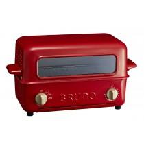 【BRUNO】上掀式水蒸氣循環燒烤箱(BOE033-RE)
