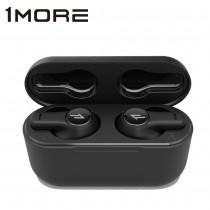 【1MORE】PistonBuds真無線耳機-黑色 (ECS3001T-BK)