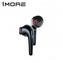 【1MORE】ComfoBuds舒適豆真無線耳機-黑色 (ESS3001T-BK)