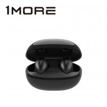 【1MORE】ColorBuds時尚豆真無線耳機-黑色 (ESS6001T-BK)
