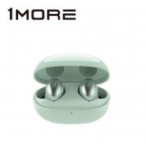 【1MORE】ColorBuds時尚豆真無線耳機-綠色 (ESS6001T-GN)