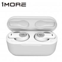 【1MORE】PistonBuds真無線耳機-白色 (ECS3001T-WH)
