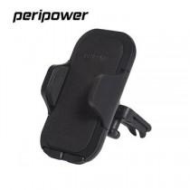 【Peripower】MT-V03 進化版冷氣出風口車架