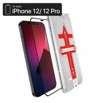 【ZIFRIEND】零失敗電競貼-iPhone 12/12 Pro 專用
