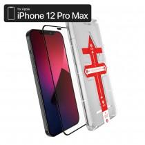 【ZIFRIEND】零失敗電競貼-iPhone 12 Pro Max 專用
