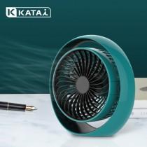 【Katai】多角度立式風扇 (KA-FNS001)